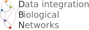 DBN - Data Integration and Biological Networks