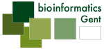 Logo bioIT
